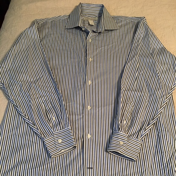 Banana Republic Other - Banana Republic large button up